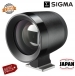 Sigma VF-41 View Finder For DP2 Quattro Digital Cameras
