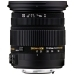 Sigma Sony Fit 17-50mm F2.8 EX DC HSM Auto Focus Wide Lens