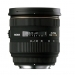 Sigma 24-70mm F2.8 IF EX DG HSM Lens - Sigma Fit