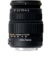 50-200mm Sigma Pentax-Fit F4-5.6 OS DC Lens with Hood