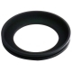 Sigma Adapter ring 55mm for Sigma EM-140 Macro Flash