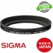 Sigma 62mm Adapter for Sigma EM-140 Macro Flash