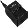 Sigma BC-21 Battery Charger