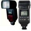Sigma EF-530 DG Super Flashgun for Nikon I-TTL II Digital SLR