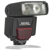 Sigma Ef-530 dg super flashgun for Sony Digital SLR