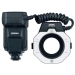 SIGMA EM-140 DG Macro Electronic Flashgun For Pentax DSLR Cameras