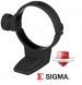 Sigma Tripod Bush (Collar) TS-21