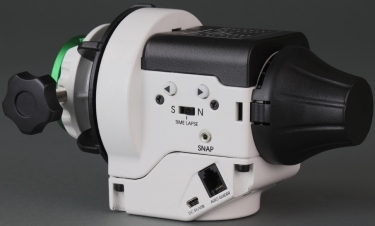 SkyWatcher Star Adventure Astro-Imaging Mount Autoguider Interface