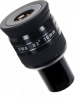 Sky-Watcher Nirvana 16mm UWA-82° High Performance Eyepiece