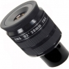OVL Nirvana 28mm UWA-82° High Performance Eyepiece