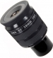 Sky-Watcher Nirvana 28mm UWA-82° High Performance Eyepiece