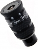 Sky-Watcher Nirvana 4mm UWA-82� High Performance Eyepiece