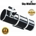 SkyWatcher Quattro-12S F4 300mm Dual-Speed Imaging Newtonian OTA
