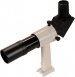 SkyWatcher 6x30 Right-Angled Erect-Image Finderscope