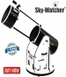 Skywatcher Skyliner 400P Flex Tube Parabolic Telescope