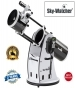 Skywatcher Skyliner 200P Flex Tube SynScan Go To Telescope
