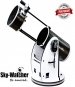 Skywatcher Skyliner-350P Flex Tube Parabolic Telescope