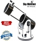 Skywatcher Skyliner-400P Flex Tube Parabolic Telescope