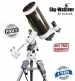 Skywatcher Skymax-180 EQ5 PRO SynScan Telescope