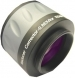 SkyWatcher 0.85x Focal Reducer/Corrector Lens For Evostar-100ED Pro