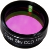 "OVL 1.25"" Clear Sky CCD Filter"