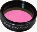 "Skywatcher 1.25"" Deep Sky Filter"
