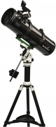 SkyWatcher Explorer-130PS ALT-AZ/EQ Parabolic Newtonian Ref Telescope