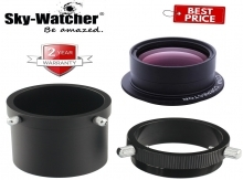 SkyWatcher 2-Inch Coma Corrector For Newtonian Reflectors