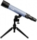 Skywatcher 20-60x60 ST2060 Spotting Scope