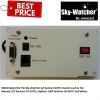 Sky-Watcher Motherboard for EQ6 PRO
