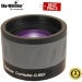 SkyWatcher 0.85x Focal Reducer/Corrector Lens For Evostar-72ED