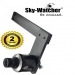 SkyWatcher Polar Alignment Scope For EQ8 Equatorial Mounts