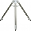 Skywatcher Stainless Steel Tripod Legs With 3/8 Inch Thread