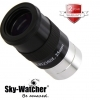 SkyWatcher SP Series 25mm Super Plossl Eyepiece