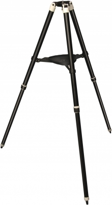SkyWatcher Star Adventurer Tripod
