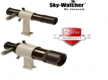 SkyWatcher 6x30 LED Illuminated Finderscope