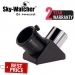 Skywatcher 90 Degree 31.7mm Star Diagonal