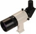 SkyWatcher 9x50 Right-Angled Erect Image Finderscope With Bracket