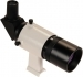 SkyWatcher 9x50 Right-Angled Finderscope With Bracket