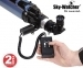 SkyWatcher Electric Dual Speed Auto Focuser