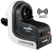 SkyWatcher AZ-GTI WI-FI GO-TO ALT-Azimuth Mount Head