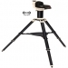 Sky-Watcher AZ GTi WiFi Alt-Az Mount and Tripod