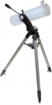 SkyWatcher AZ4-2 Heavy Duty Alt-Azimuth Mount With Steel Tripod