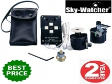 SkyWatcher Dual Axis Motor Drive With Handset For EQ3-2 Mount