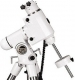 SkyWatcher EQ6 Syntrek Deluxe Super Heavy Duty Equatorial Mount