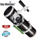 Sky-Watcher Explorer 130PDS Dual Speed Parabolic Reflector Telescope