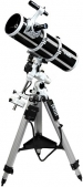 Skywatcher Explorer-150PDS (EQ3 Pro) Newtonian Reflector Telescope