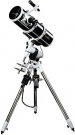 Skywatcher Explorer-150PDS Newtonian EQ5 Pro Reflector Telescope