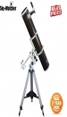 Skywatcher Explorer-150PL EQ3-2 Parabolic Reflector Telescope