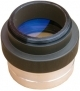 SkyWatcher F6 Focal Reducer/Corrector For TAL-250K